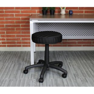 Cann Height Adjustable Active Stool