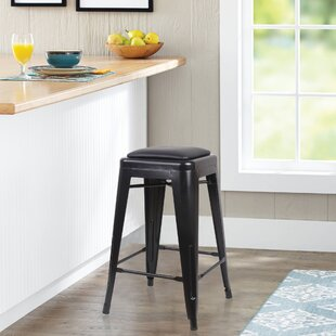 Apsel 24 Bar Stool