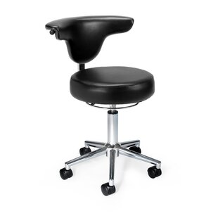 Anatomy Task Chair by OFM Design