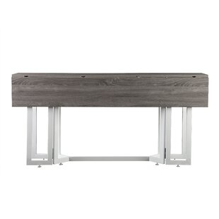 Adams Drop Leaf Dining Table By Zipcode Design