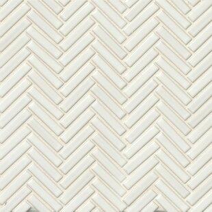 Herringbone Mosaic 0.44
