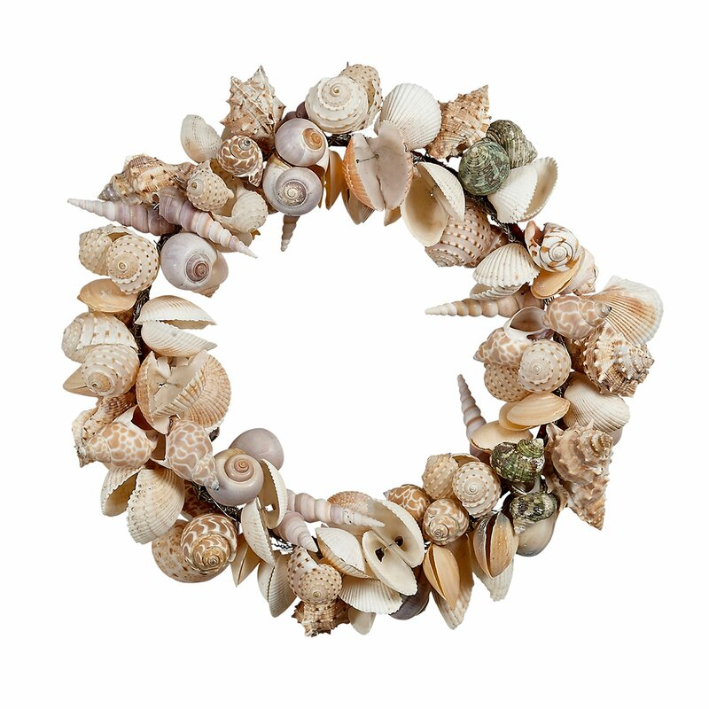 Natural+Shell+Wreath.jpg