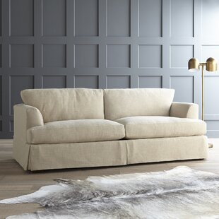Shop Carly Sofa Bed by Wayfair Custom Upholstery™