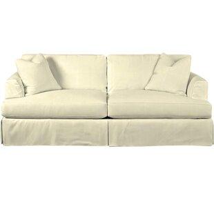 Shop Zada Sofa by Klaussner Furniture