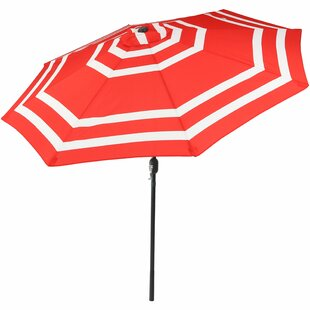 Freeport Park Docia 9' Market Umbrella