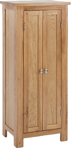 Tall Storage Cupboard / Hall Cabinet