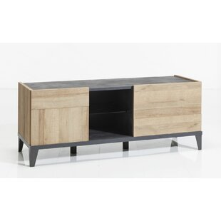 Vittoria TV Stand For TVs Up To 60