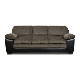 Reviews O'Pry Sofa by Latitude Run Reviews (2019) & Buyer's Guide