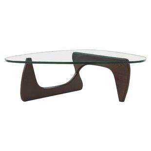 George Oliver Castelli Coffee Table