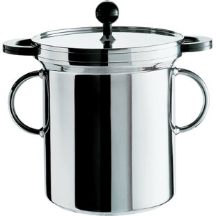 5.28-qt. Pasta-Set Multi-Pot with Lid