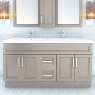 bathroom vanitities. Bathroom Vanities Vanitities Wayfair