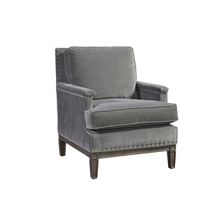 Laurel Foundry Modern Farmhouse Peaslee Armchair