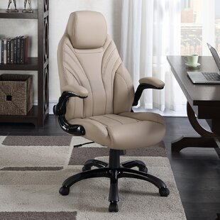Executive Chair by Scott Living New