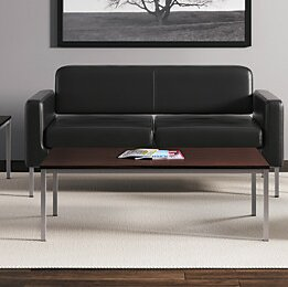Coffee Table by HON