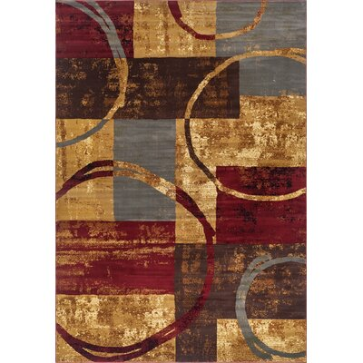 10 X 14 Brown Amp Tan Area Rugs You Ll Love In 2020 Wayfair