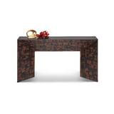 https://secure.img1-fg.wfcdn.com/im/23214943/resize-h160-w160%5Ecompr-r70/8362/83628698/navarrete-32-solid-wood-console-table.jpg