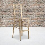Talton 29 Bar Stool by Mercer41