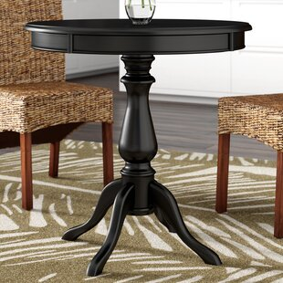 Silikou Solid Wood Dining Table