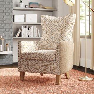 Amante Armchair by Bloomsbury Market SKU:BC478562 Order