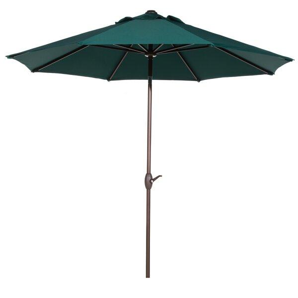 Patio Umbrellas You Ll Love In 2020