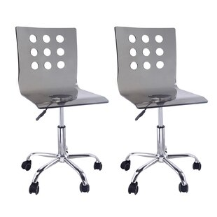 Task Chair (Set of 2)