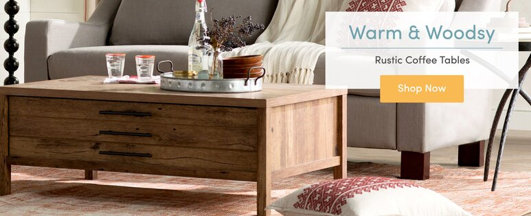 in products a first photo furniture desk of looking rustic den