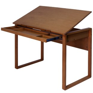 save - Architectural Drafting Table