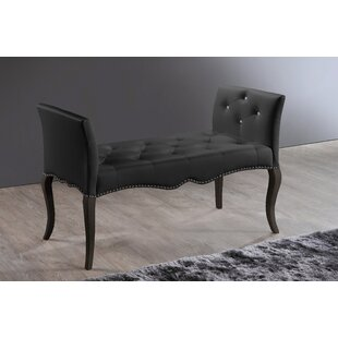Beglin Upholstered Bench