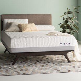 Nora Mattress Nora