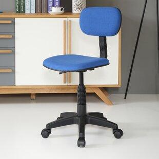 Symple Stuff Janine Office Chair