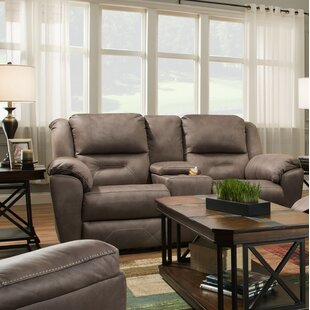 Southern Motion Pandora Double Reclining ..