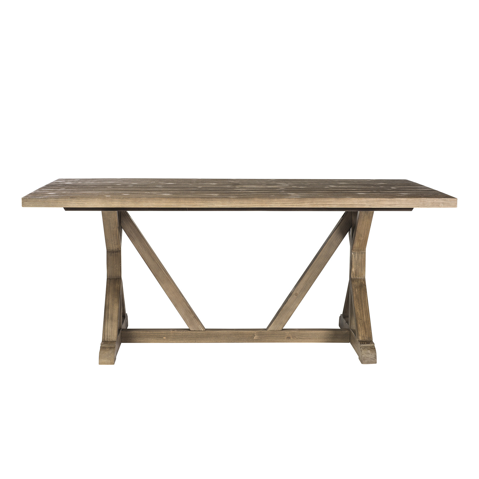 Hofmeister Trestle Dining Table