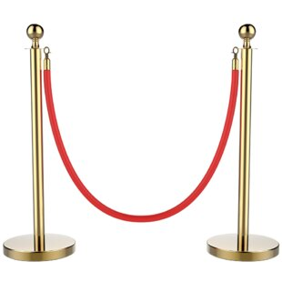 Stanchion Wayfair