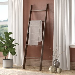 Comparison 6 ft BlanketLadder By The Twillery Co.