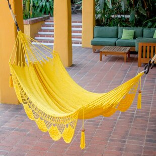 Dardel Fresh Air Camping Hammock
