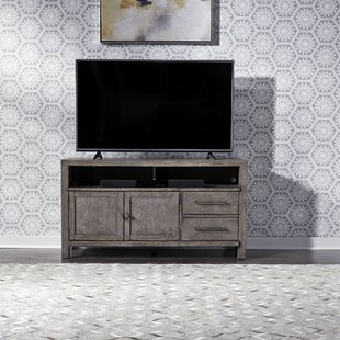 Cosmos TV Stand for TVs up to 65