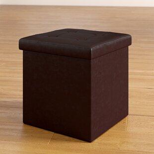Peachy Calder Storage Ottoman Uwap Interior Chair Design Uwaporg