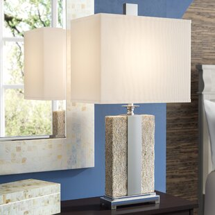 Netherfield 29 Table Lamp By Rosecliff Heights Lamps