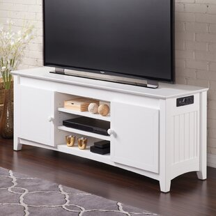 Herring TV Stand for TVs up to 60