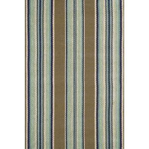 Heron Indoor/Outdoor Area rug