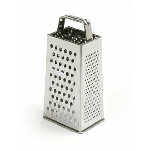 4 Sided Grater ByYBM Home