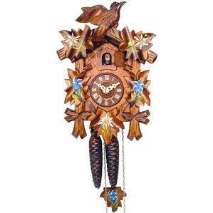 Cuckoo Clocks Youll Love Wayfair