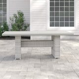 Waterbury Rectangular 30 inch Table