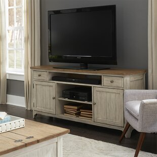 Cortinas TV Stand for TVs up to 70
