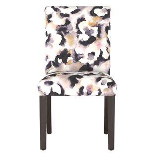 Brayden Studio Monahan Upholstered Dining Chair
