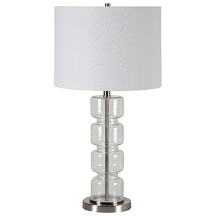 Quiros 29 Table Lamp