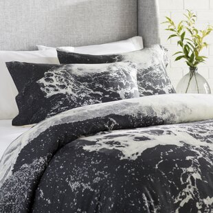Swell Zone Comforter Set