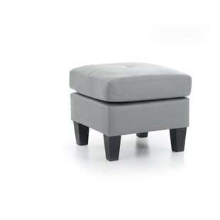 Looking for Tiff Ottoman By Latitude Run