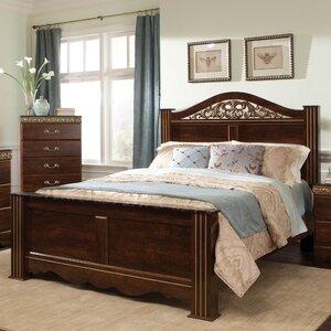 American Furniture Design Co