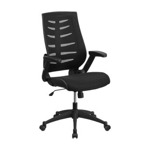 Offex High-Back Mesh Desk Chair
